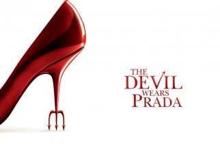 devil-wears-prada-the-devil-wears-prada-753857_800_600